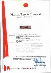 ACS-MarkaTescil-Belgesi